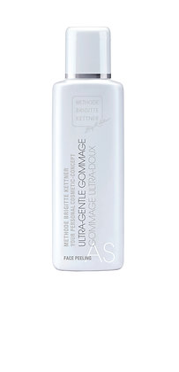 Classic Line Ultra-Gentle Gommage (125 ml)