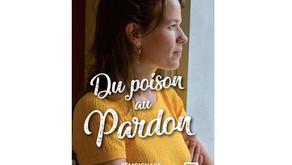 """""""Du poison au pardon"""""""