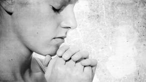 Quand la question de la vocation religieuse se pose (3ème partie)