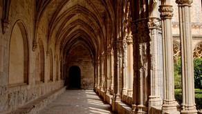 Quand la question de la vocation religieuse se pose (4ème partie)