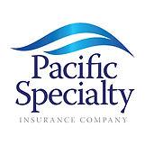 PacificSpecialtyinsurance.jpg