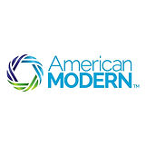 AmericanModern.jpg