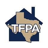 TFPAinsurance.jpg