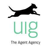UIGinsurance.jpg