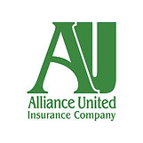 Alliance-United-Ins.jpg