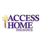 Access-Home-Insurance.jpg