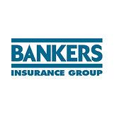 Bankersinsurancegroup.jpg