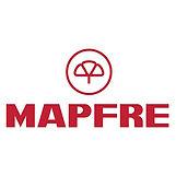 Mapfreinsurance.jpg