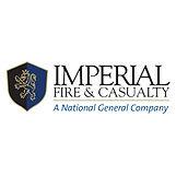 Imperialfireandcasualty.jpg