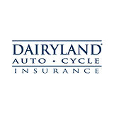 Dairylandinsurance.jpg