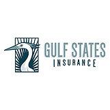 GulfStatesInsurance.jpg