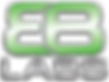 EB Labs Logo