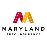 Marylandautoinsurance.jpg