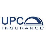 UPCinsurance.jpg