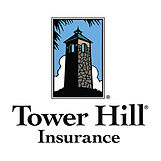 TowerHillinsurance.jpg