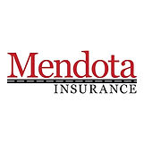 Mendotainsurance.jpg