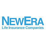 NewEralifeinsurance.jpg