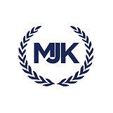 MJKinsurance.jpg
