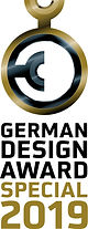 german-design-award-logo.jpg