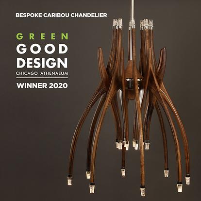 Chandelier Good Design.png
