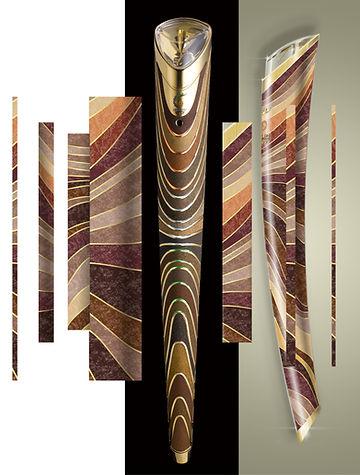 baton soil craft.jpg