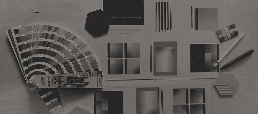 BANNER_brand.jpg