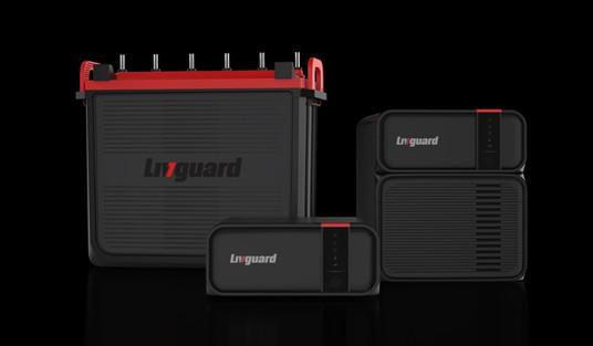 Livguard