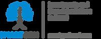 лого(1).png
