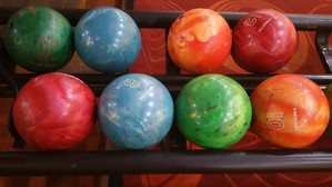 Role personalisty aneb žonglování se třemi míčky