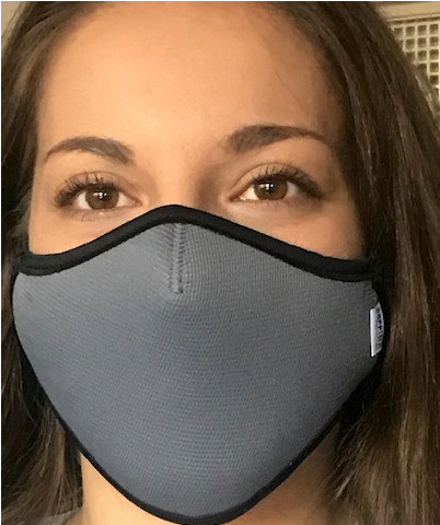 smart mask1