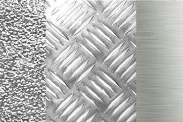 nanopintura, corrosion metales, antioxidacion, nanotecnologia