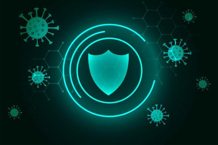 escudo-proteccion-coronavirus-que-proteg