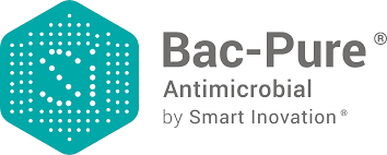 BACPURE LOGO.png