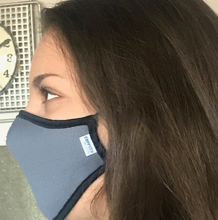 smart mask 2.png