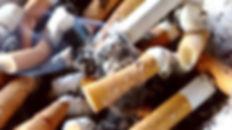 depositphotos_42394517-stock-video-full-