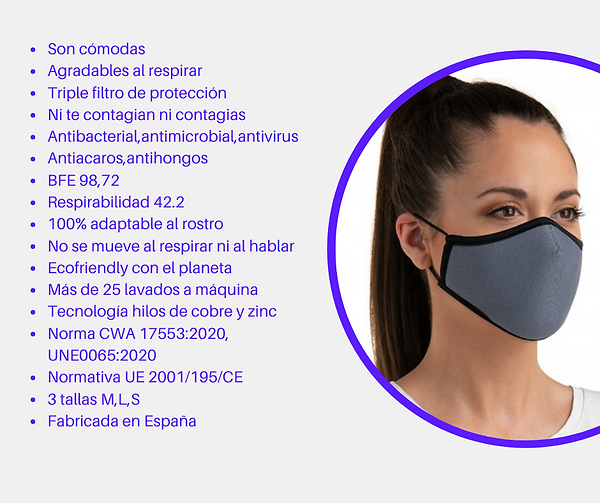 smartmask3.png
