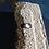 Thumbnail: Piedra + Clean
