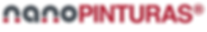 logo nanopinturas transparente.png