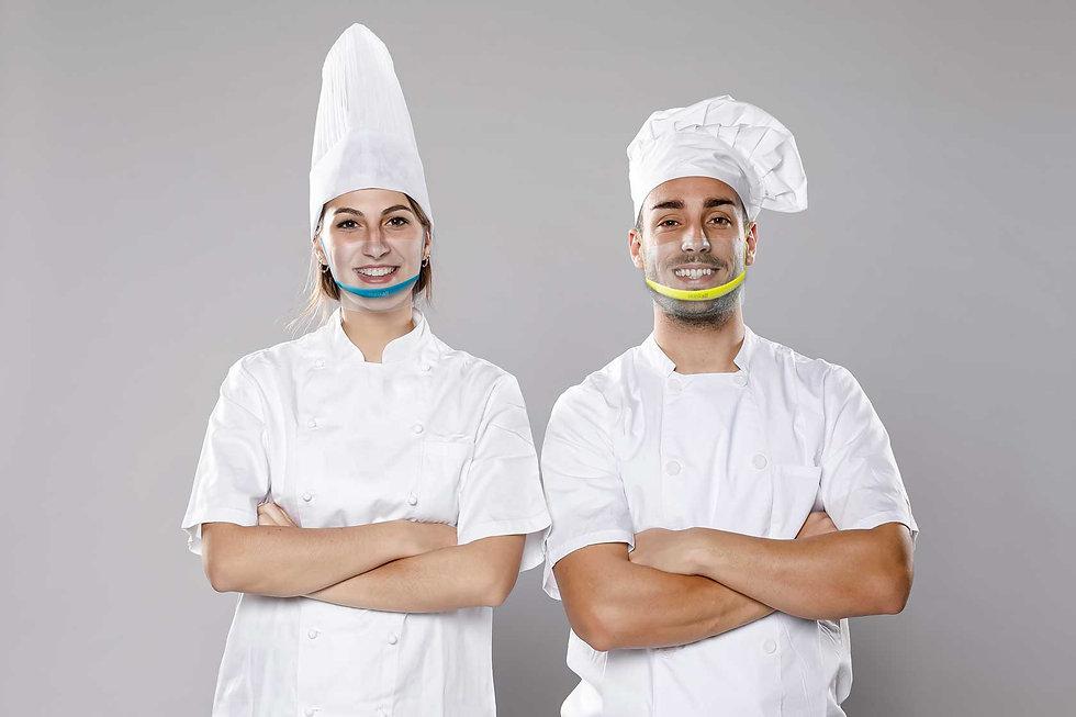 maskcomprar-mascarillas-para-restaurante