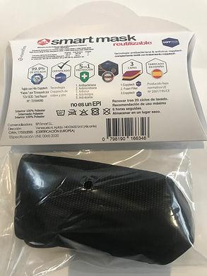 smartmask9.jpg