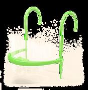 verde-manzana.png