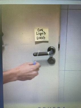 pomo puerta 2.jpg
