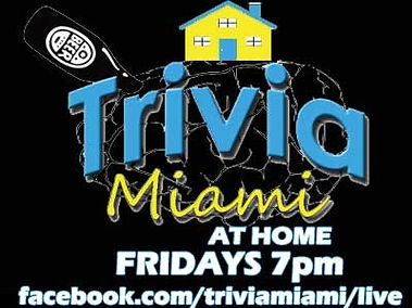 Trivia%20Miami%20st%20Home%20Fridays%20L