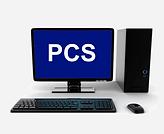 Monitor_PC-GrayBack.png