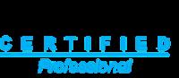 MCP Logo_200w.png