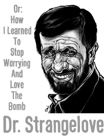 Ahmadínežádové