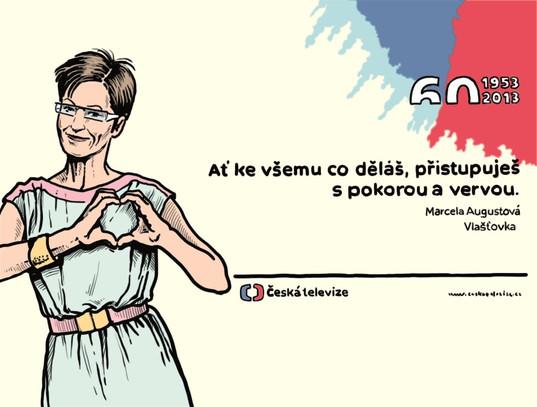 Augustová