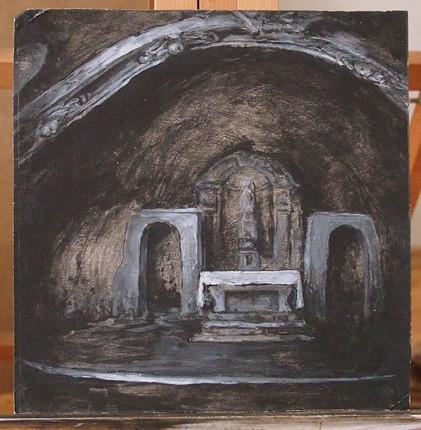 Svatý Jan pod Skalou 1