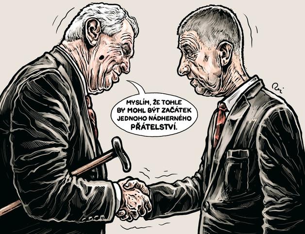 Humphrey a Bogart