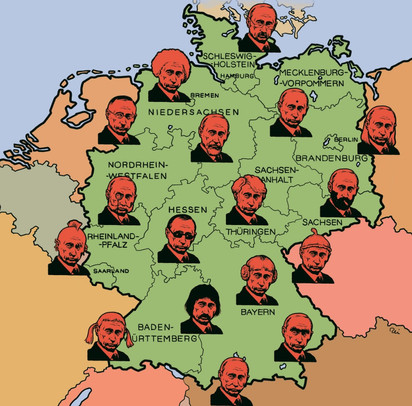 Putinovo